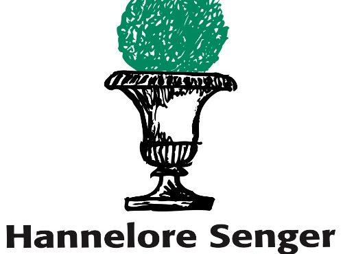 Hannelore Senger