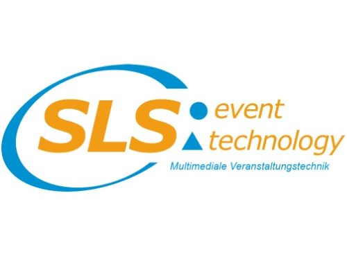SLS event technology